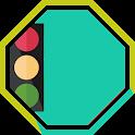 Simulado Detran ES - 2021 icon