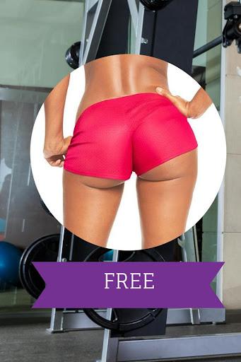 7 min Squats – Lower Body