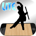 Tap Dance Studio Lite icon
