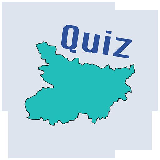 Bihar GK Quiz