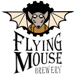 Logo for Flying Mouse