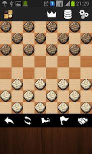 Spanish checkers Apk Download For Android 3