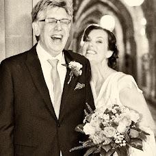 Wedding photographer Wedding Crashers (crashers). Photo of 26.09.2015