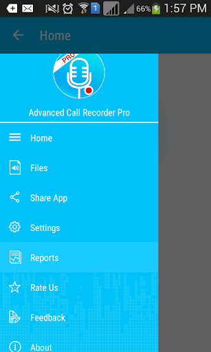Advanced Call Recorder Pro