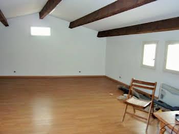 Divers 6 pièces 144 m2