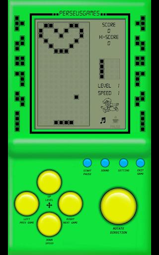Brick Game screenshots 13
