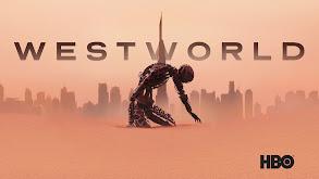 Westworld thumbnail