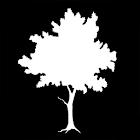 PainesvilleAG icon
