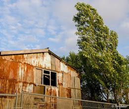 Photo: Bosham to Fishbourne