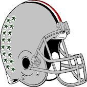 Amazing Ohio State Buckeyes