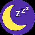 Relaxing sounds - Sleep