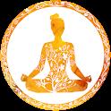 Breathe - 1 minute Breathing Exercise icon