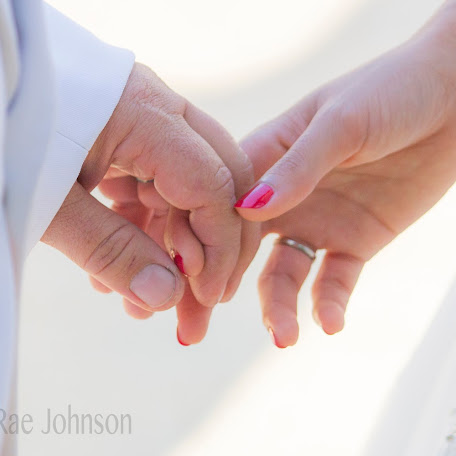 Wedding photographer Jessica Johnson (jessicajohnso). Photo of 01.09.2015