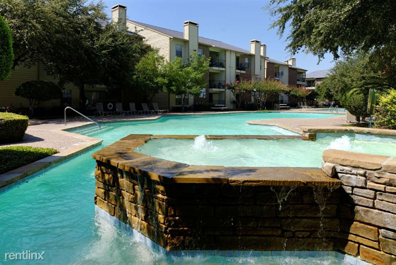 windsor station apartment homes in dallas texas maxus properties