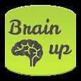 Brain Up - Pattern Memory