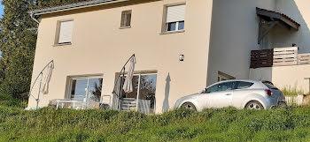 maison à Tarare (69)