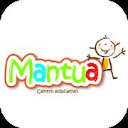 App Centro Educativo Mantua APK for Windows Phone