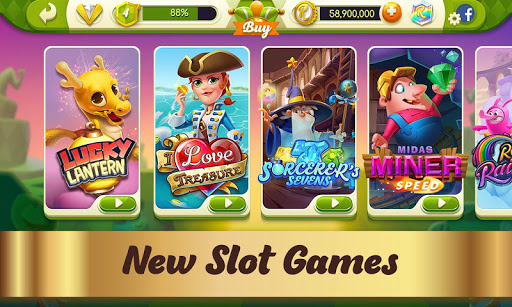 Royal Charm Slots 2.17.3 screenshots 3
