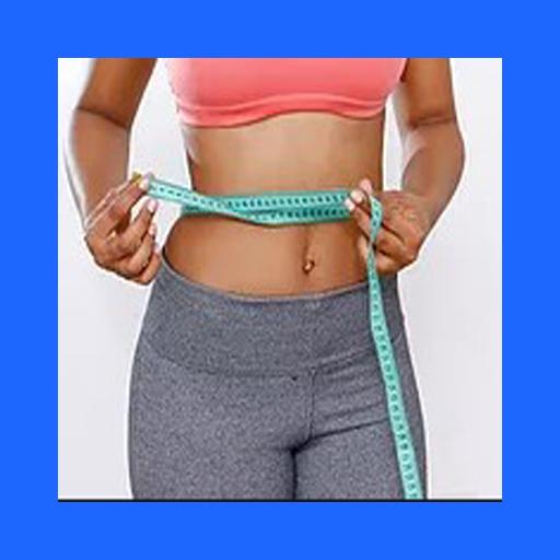 Kostenlose Gewichtsverlust Hilfe