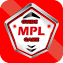 Guide for How To Winn MPL - Cricket & Games  2020 icon