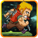 Metal Shooter: Super Soldiers APK