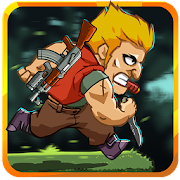 Game Metal Shooter: Super Soldiers APK for Windows Phone