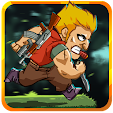 Metal Shoot.. file APK for Gaming PC/PS3/PS4 Smart TV