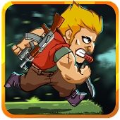 Metal Shooter: Game bắn súng