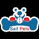 Saif Pets Download on Windows
