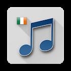 FM Ireland icon