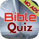Download Bible Quiz, Grow your faith For PC Windows and Mac