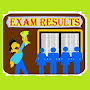 Exam Result APK icon