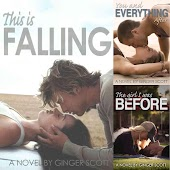 The Falling Series