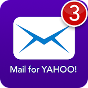 Email for Yahoo Mail: A Browser for Yahoo Mail
