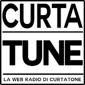 CurtaTune Web Radio