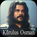 kurulus osman series icon