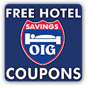 FreeHotelCoupons