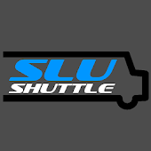 SLUShuttle