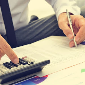 Five features to look for in an 'entry level' job costing system