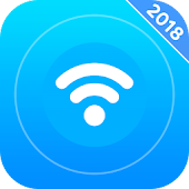 Wifi Manager 2018