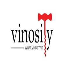 Vinosity Download on Windows