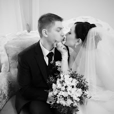Wedding photographer Mariya Golubchikova (maria7veronika). Photo of 24.02.2015