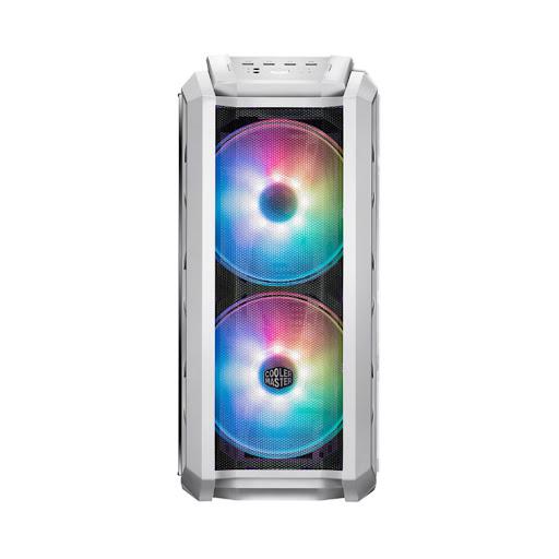 CM-MasterCase-H500P-TG-Mesh-White-ARGB-2.jpg