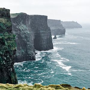Cliffs of Moher Ireland NWM (1 of 1).jpg