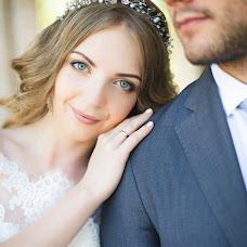 Wedding photographer Katerina Pershina (per4inka). Photo of 20.09.2017