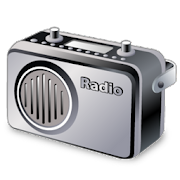 App Radio online FM AM streaming APK for Windows Phone