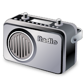 Radio online FM AM streaming