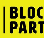 Jo'burg Block Party : Johannesburg, South Africa
