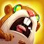 Doomsday Goonz: Action Idle RPG icon