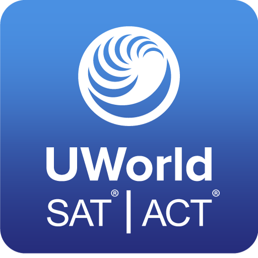 UWorld SAT & ACT - Apps on Google Play